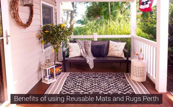 Reusable Mats Perth Premier Online Destination For Outdoor Rugs