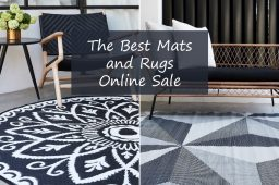 The Best Mats Online Sale and Rugs Online Sale