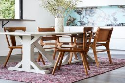Amazing Indoor & Outdoor P.E.T Rugs by Fab Habitat